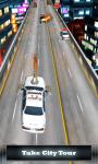Smash Car Hit Racing Game Free screenshot 3/6
