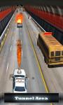 Smash Car Hit Racing Game Free screenshot 4/6