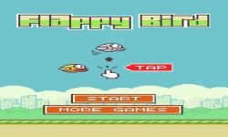 Flappy Bird Puzzle screenshot 3/6