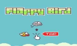 Flappy Bird Puzzle screenshot 5/6