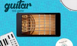 Best Guitar Player 2 screenshot 2/4