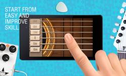 Best Guitar Player 2 screenshot 3/4
