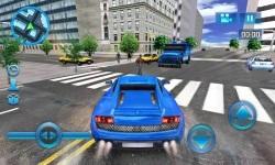 Driving in Car screenshot 2/6