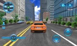 Driving in Car screenshot 3/6
