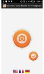 Business Card Reader for HubSpot CRM screenshot 4/6