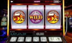 Free Vegas Slots screenshot 2/5