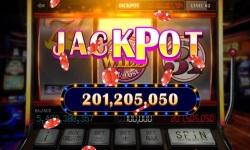 Free Vegas Slots screenshot 4/5