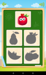 Kinder Garten specific screenshot 4/6