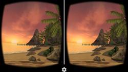 Perfect Beach VR ultimate screenshot 1/6