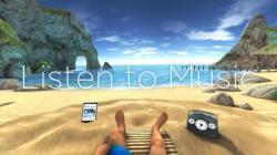 Perfect Beach VR ultimate screenshot 2/6