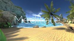 Perfect Beach VR ultimate screenshot 4/6