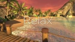 Perfect Beach VR ultimate screenshot 6/6