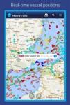 MarineTraffic fresh screenshot 3/6