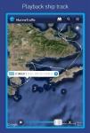 MarineTraffic fresh screenshot 6/6