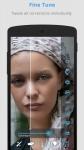 Perfectly Clear smart screenshot 4/6