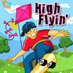 High Flyin screenshot 1/2