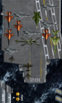 Warship Flight Deck Jam screenshot 1/6