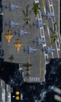 Warship Flight Deck Jam screenshot 2/6