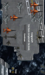 Warship Flight Deck Jam screenshot 4/6