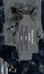 Warship Flight Deck Jam screenshot 6/6