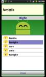 LinguaRoid screenshot 5/6