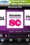 Absolute 80s screenshot 1/1