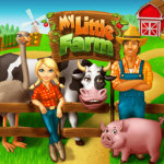 My Little Farm Free screenshot 1/2