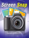 Screen snap Blackberry screenshot 1/4