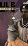 Lil B - The Based God Wallpapers screenshot 6/6