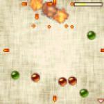 Bombix screenshot 1/1
