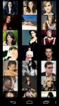 Celebrity Wallpapers by Nisavac Wallpapers screenshot 1/4