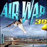 Air War 3D screenshot 1/4
