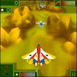 Air War 3D screenshot 2/4