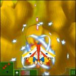 Air War 3D screenshot 3/4