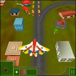Air War 3D screenshot 4/4