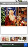 Beautiful Christmas Pictures screenshot 1/3