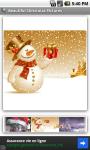 Beautiful Christmas Pictures screenshot 2/3