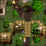 Vapires Dawn Deceit Of Heretics screenshot 4/4