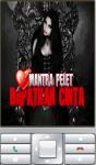 Mantra Pelet Dapatkan Cinta screenshot 1/2