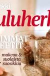 Jouluherkut  - Kotivinkki screenshot 1/1