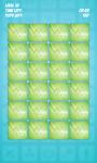 Power Memo screenshot 3/6