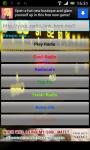 Radio-Online Player screenshot 1/6