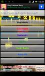 Radio-Online Player screenshot 4/6