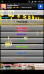 Radio-Online Player screenshot 5/6
