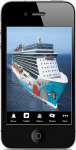 Cruise Ship Vacations screenshot 1/4