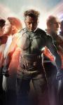 X-Men Days of Future Past 2014 screenshot 2/6