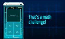 Math Sensei screenshot 1/3