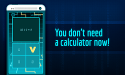 Math Sensei screenshot 3/3