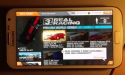 Real Racing 3 Cheats Unofficial screenshot 2/3