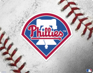 Philadelphia Phillies Fan screenshot 1/4